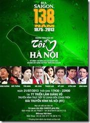 Dem-nhac-hoi-toi-yeu-ha-noi-ngay-21-7-2013-full-video-clip