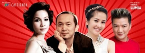 giong_hat_viet_2013_the_voice_2013_tap_7_ngay_1472013_full_video_clip_vong_doi_dau_tap_2.jpg