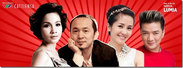 giong_hat_viet_2013_the_voice_2013_tap_7_ngay_14-7-2013_full_video_clip_vong_doi_dau_tap_2
