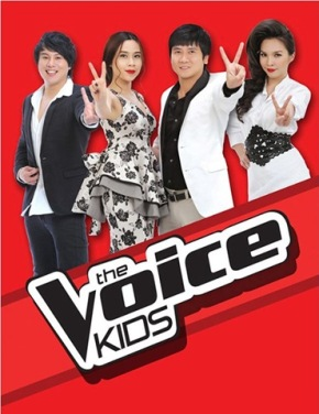 giong_hat_viet_nh_the_voice_kids_Vietnam_tap_8_ngay_20_7_2013_full_video_clip.jpg