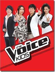 giong_hat_viet_nh_the_voice_kids_Vietnam_tap_8_ngay_20_7_2013_full_video_clip