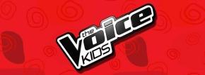 giong_hat_viet_nhithe_voice_kids_Viet_Nam_tap_6_vongdoi_dau_tap_1_ngay_6_72013_full_video_clip.jpg
