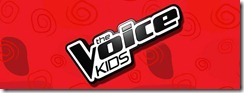 giong_hat_viet_nhi the_voice_kids_Viet_Nam_tap_9_vong-doi_dau_tap_1_ngay_27_7-2013_full_video_clip