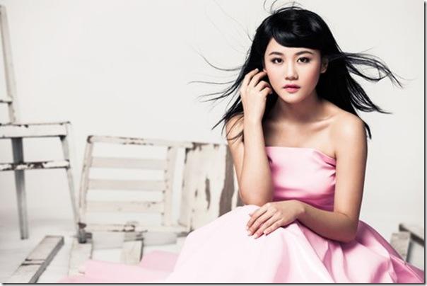 mv_cham_lai_mot_phut_van_mai_huong_video_clip_hd_official