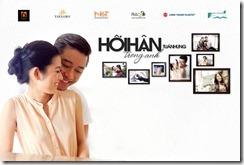 mv_hoi-han_trong_anh_cua_tuan_hung_video_clip