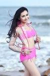 Nguyen_diem_nhung_Miss_ngoi_sao_2013