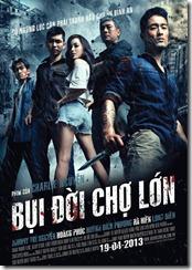 download clip lang phi cuoc doi