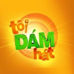 toi_dam_hat_tap_3_ngay_10_7_2013_full_video_clip_yantv_vtv6.jpg