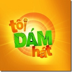 Toi_dam_hat_tap_5_ngay_24-7_2013_full_video_clip