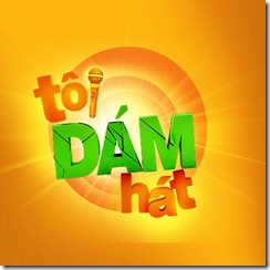 toi_dam_hat_tap_6_ngay_31_7_2013_full_video_clip