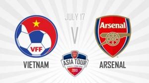 vietnam_vs_arsenal_ngay_17_7_2013_full_video_clip_truc_tiep_vtv