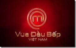 vua_dau_bep_viet_nam_masterchef_vietnam_tap_18_ngay_5_7_2013_full_video_clip