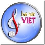 bai_hat_viet_2013_liveshow_thang_8_2013_full_video_clip_ngay_30_8_2013