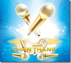 chung_ket_toi_la_nguoi_chien_than_the_winer_is_full_video_clip_htv_ngay_10_8_2013