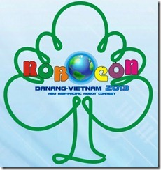 final_abu_robocon_2013_danang_vietnam_chung_ket_robocon_chau_a_thai_binh_duong_ngay_18_8-2013_full_video_clip