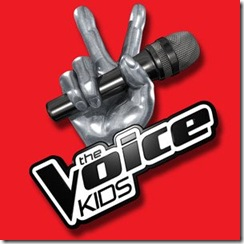 giong_hat_viet_nhi_the_voice_kids_viet_nam_tap_12_liveshow_4_ngay_23_8_2013_full