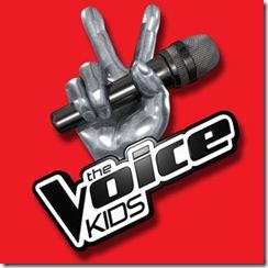 giong_hat_viet_nhi_the_voice_kids_viet_nam_tap_13_ban_ket_ngay_31_8_2013_full