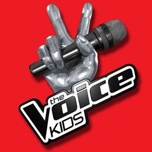 giong_hat_viet_nhi+the_voice_kids_Viet_Nam_tap_11_tap_dac_biet_ngay_10_8_2013_full