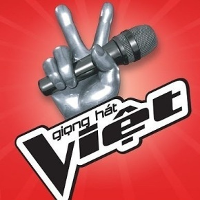 giong_hat_viet_the_voice_viet_nam_tap_11_ngay_18_8_2013_full_video_clip_vong_do_van_tap_1.jpg