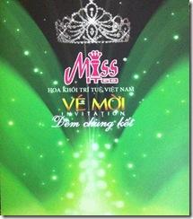 hoa_khoi_tri_tue_viet_nam_ngay_3-8_2013_full_video_clip_miss_itgo_2013