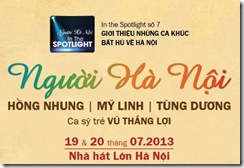 In_the_Spotligh_so_7_Nguoi_Ha_Noi_ngay_19_&_20_7_2013_video_clipt