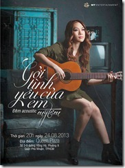 my_tam_acoustic_ngay_24-8_2013_video_clip_liveshow_my_Tam_gui_tinh_yeu_cua_em