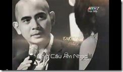 nhip_cau_am_nhac_thang_7_2013_full_video_clip_ngay_29-7_2013