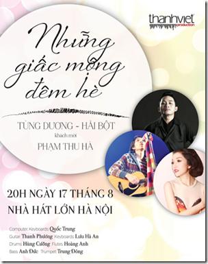 nhung-giac-mong-dem-he-1