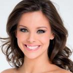 France - Miss World 2013