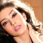 India - Miss World 2013
