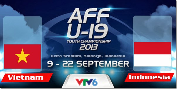 chung_ket_u19_Vietnam_vs_u19_Indonesia_video_clip_ngay_22_9_2013_AFF_Cup_U19_2013_final (2)