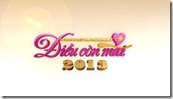 hoa_nhac_dieu_con_mai_2013_ngay_2_9_2013_full_video_clip