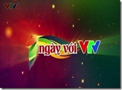 mot_ngay_voi_vtv_ngay_6-9_2013_full_video_clip