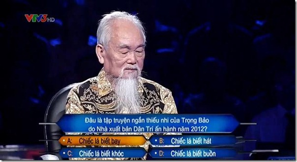 ai_la_trieu_phu_full_video_clip_ngay_1_10_2013_cu_ong_78_tuoi