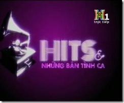 hit_va_nhung_ban_tinh_ca_full_video_clip_ngay_24_10_2013
