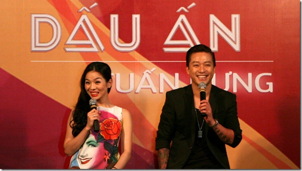 liveshow_tuan_hung_dau_an_so_2_ngay_5_10_2013_full_video_clip