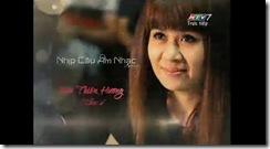 nhip_cau_am_nhac_thang_9-2013_full_video_clip