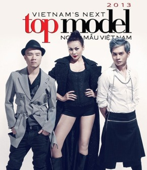 Viet_nam_net_top_model_2013_tap_1_ngay_6_10_2013_full_video_clip.jpg