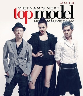 viet_nam_net_top_model_2013_tap_2_ngay_13_10_2013_full_video_clip.jpg
