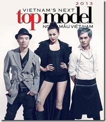 Vietnam next top model 2013 tap 4 27 10
