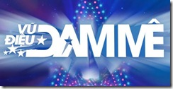 vu_dieu_dam_me_go_to_danece_vietnam_tap_1_ngay_14-9_2013_full_video_clip