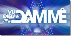 vu_dieu_dam_me_go_to_danece_vietnam_tap_5_ngay_26_10_2013_full_video_clip_liveshow_2