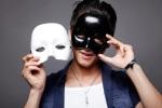 Chàng diễn viên đẹp trai và khó đoán hứa hẹn sẽ đốn tim nhiều khán giả nữ