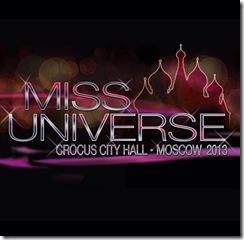 chung_ket_Hoa_hau_hoan_vu_2013_miss-universe-2013-winner