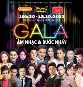 gala_am_nhac_va_buoc_nhay_ngay_9_11_2013_full_video_clip.jpg