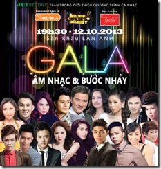 gala_am_nhac_va_buoc_nhay_ngay_9_11_2013_full_video_clip