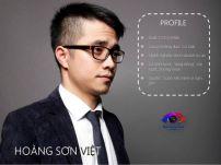 Hoàng Sơn Việt - MS 04