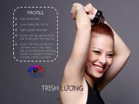 Trish Lương - 02