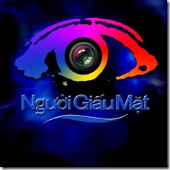 nguoi_giau_mat_big_brother_tap_2_ngay_13_11_2013_full_video_clip_liveshow_2