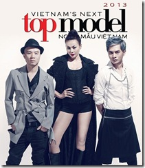 viet_nam_net_top_model_2013_tap_9_ngay_1_12_2013_full_video_clip